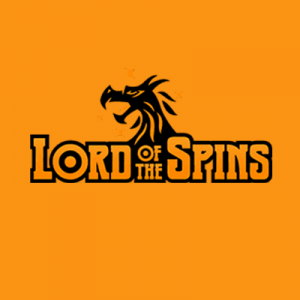 Lord of the Spins Casino